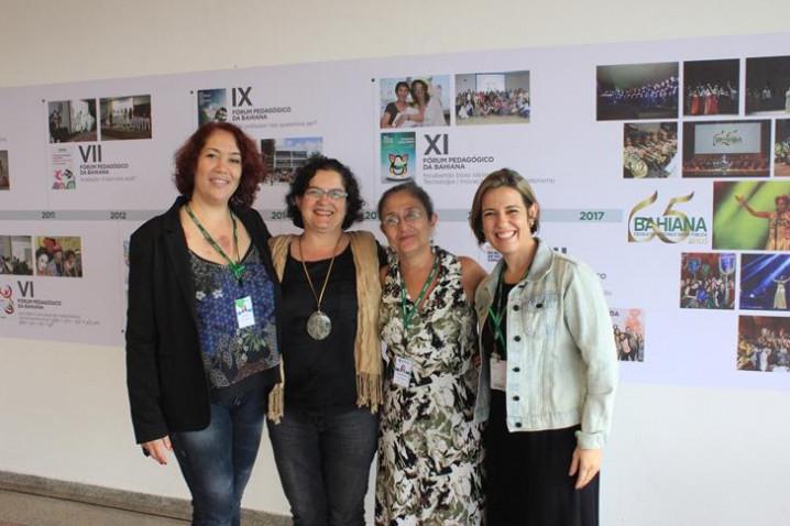 bahiana-xiii-forum-pedagogico-18-08-2017-28-20170827235453-jpg