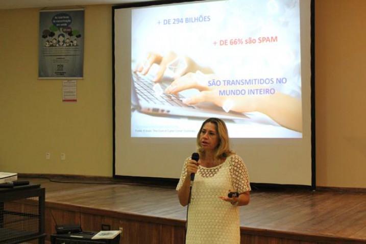 interfaces-comunicacao-bahiana-2014-8-jpg