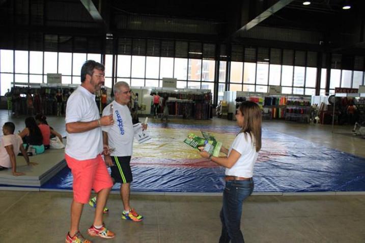 5-Expo-Feira-Wellness-BAHIANA-06-07-2015_%2816%29.JPG
