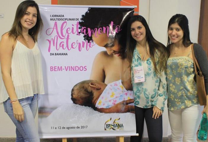 i-jornada-aleitamento-materno-11-08-2017-13-20170904121851-jpg