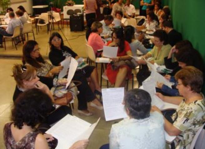 fotos-cafe-dirigentes-escolares-70-350x255-jpg