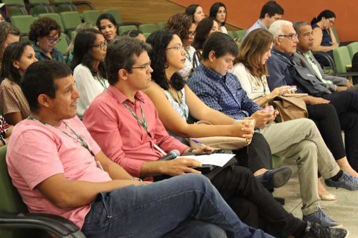 aula-inauguralmestrado-bahiana-10-02-2017-6-20170306194535-jpg