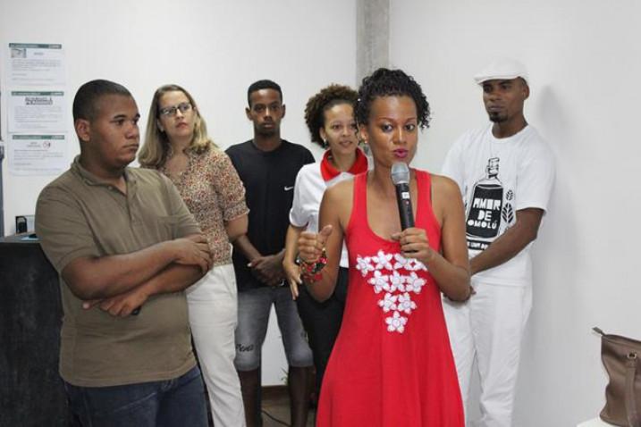 Caju-I-Forum-Juventudes-BAHIANA-08-05-2014_%2821%29.JPG
