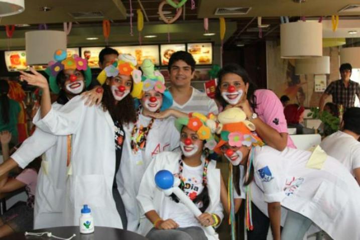mc-dia-feliz-enfermagem-bahiana-2012-2-jpg