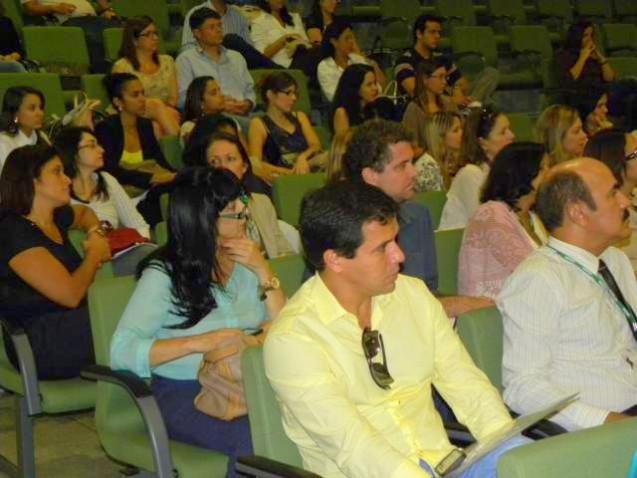lancamento-periodicos-bahiana-2013-14-jpg