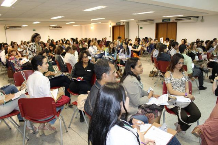 fotos-ix-forum-pedagogico-227-jpg