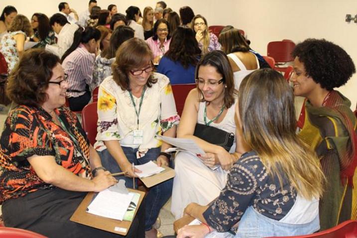 fotos-ix-forum-pedagogico-136-jpg