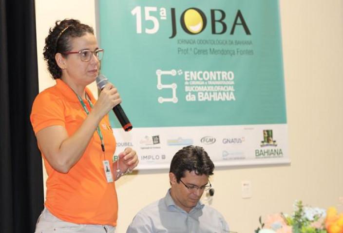 Bahiana-15-JOBA-20-05-2016_%28119%29.jpg