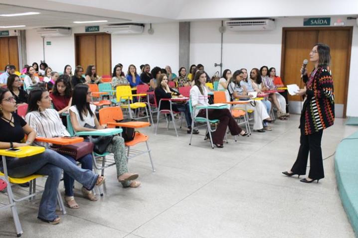 bahiana-iii-encontro-psicologia-organizacional-08-06-18-2-20180628141931-jpg