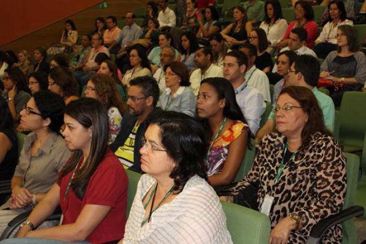fotos-ix-forum-pedagogico-280-jpg