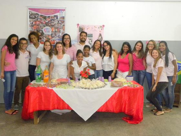 Bahiana-Oficina-Mulheres-Inesqueciveis-08-03-2016_%281%29.jpg