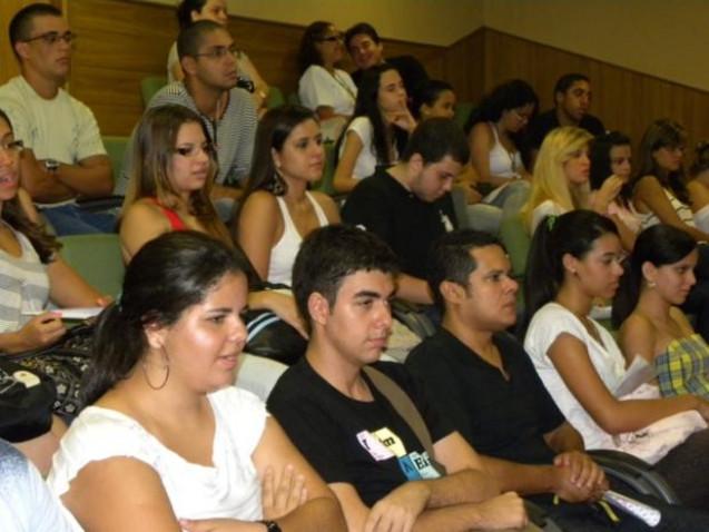 FOTOS_CALOUROS_2011.1_%28122%29_620x465.jpg