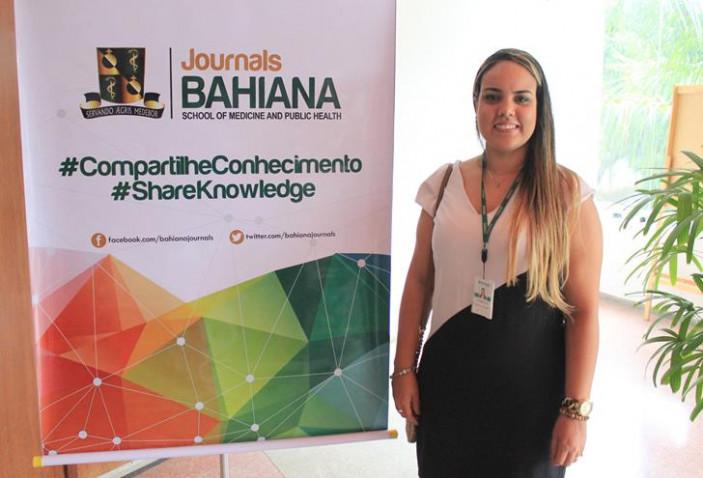 bahiana-lancamento-bahiana-journals-25-05-2017-17-20170529010927-jpg