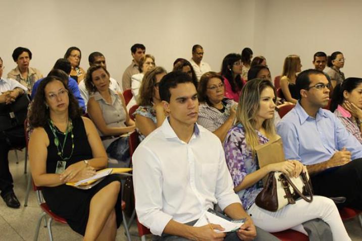 fotos-ix-forum-pedagogico-45-jpg