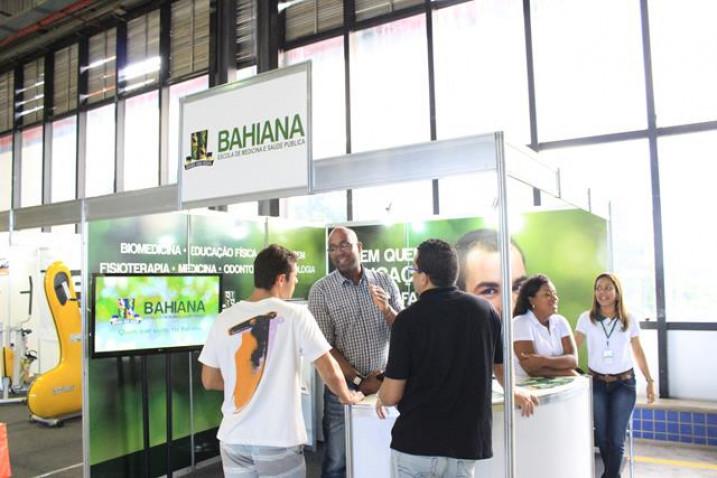 5-expo-feira-wellness-bahiana-06-07-2015-22-jpg