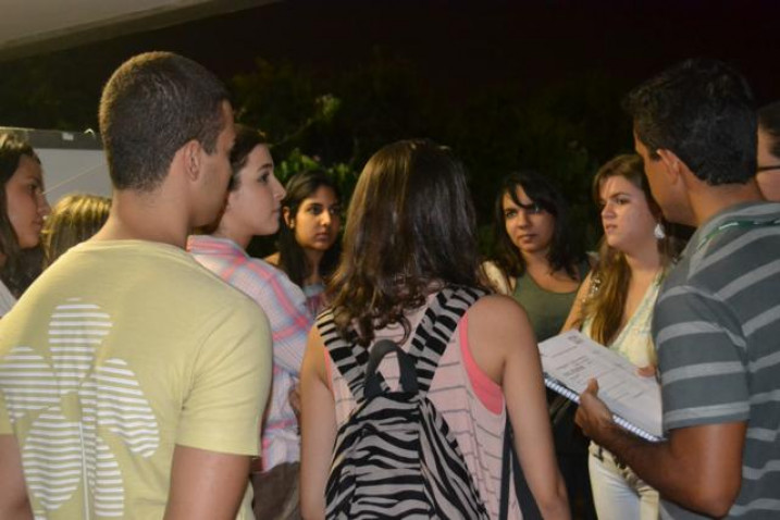 projeto-candeal-bahiana-11-06-2012-28-jpg