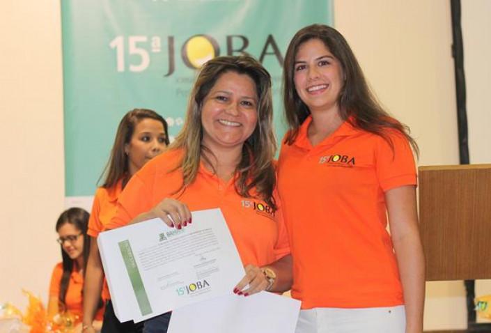 Bahiana-15-JOBA-20-05-2016_%28132%29.jpg
