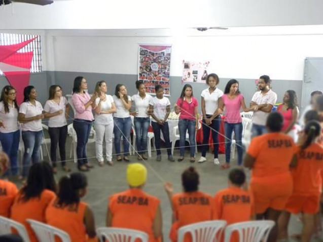 Bahiana-Oficina-Mulheres-Inesqueciveis-08-03-2016_%2815%29.jpg