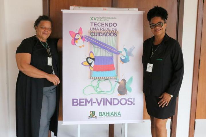 bahiana-xv-forum-pedagogico-16-08-201911-20190823114609.JPG