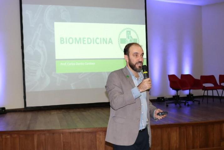 bahiana-viii-simposio-biomedicina-29-03-201913-20190404172224.JPG