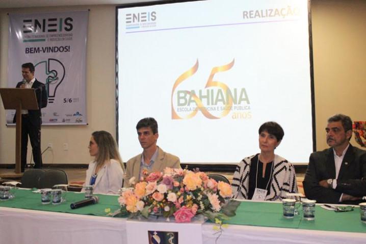 bahiana-i-eneis-05-06-maio-2017-6-20170513143908-jpg