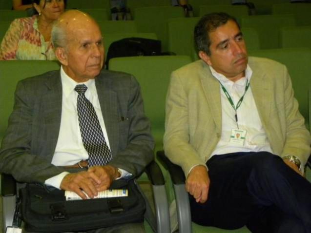forum-pesquisadores-bahana-2012-27-09-2012-6-jpg