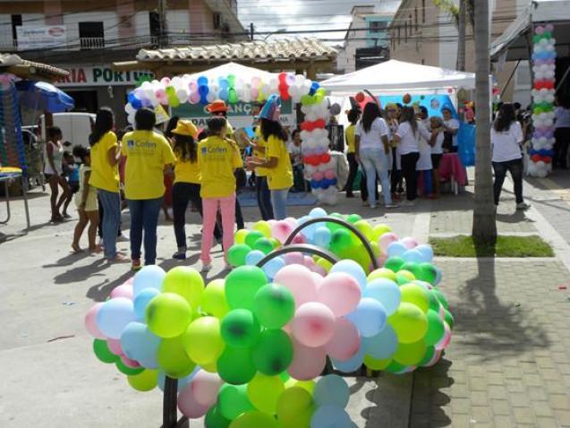 Bahiana-Feira-Saude-Cuidar-Faz-Bem-21-05-2016_%2863%29.jpg