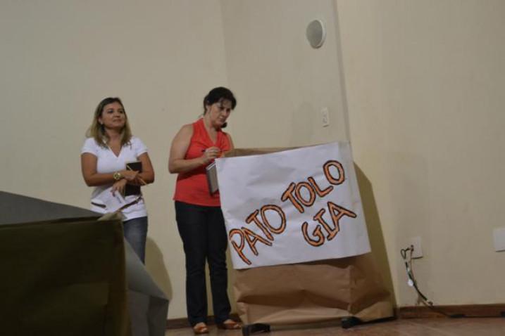 projeto-candeal-bahiana-11-06-2012-61-jpg