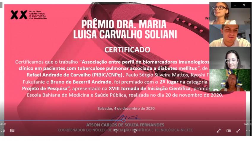 bahiana-xviii-jornada-iniciacao-cientifica-04-12-2020-5-20201210153940-jpg
