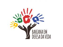 Programa de Extensão Bahiana em Defesa da Vida (PBDV)