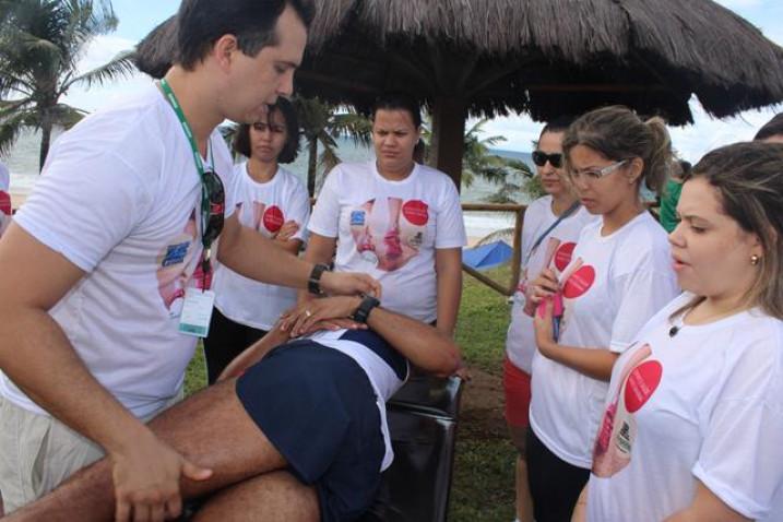 corrida-duque-caxias-fisioterapia-bahiana-18-08-2013-16-jpg