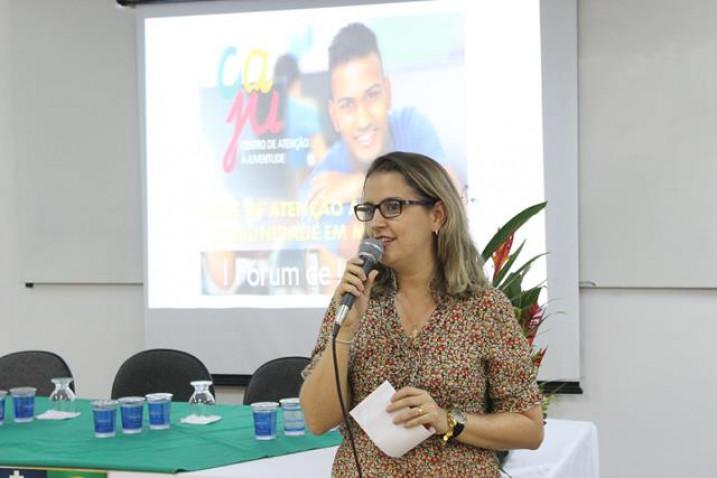 Caju-I-Forum-Juventudes-BAHIANA-08-05-2014_%281%29.JPG