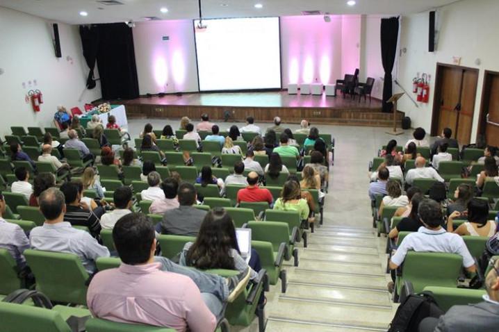 fotos-aulainaugural-pos-graduacao-2018-17-20180227173628-jpg