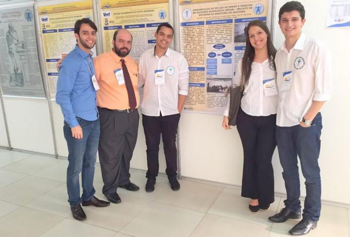 bahiana-nepa-congresso-brasileiro-anatomia-20-07-2016-7-copy-jpeg