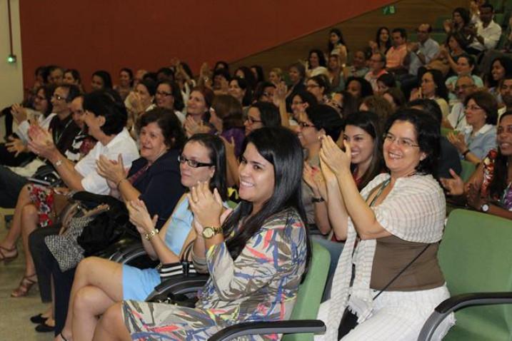 fotos-ix-forum-pedagogico-351-jpg