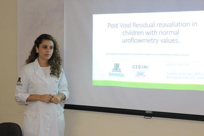CEDIMI-Visita-Urologista-Americano-BAHIANA-07-10-2015_%287%29.jpg