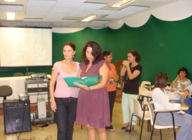 fotos-cafe-dirigentes-escolares-82-350x255-jpg