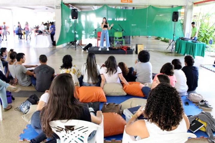 bahiana-agosto-das-artes-2018-43-20180925193253.JPG