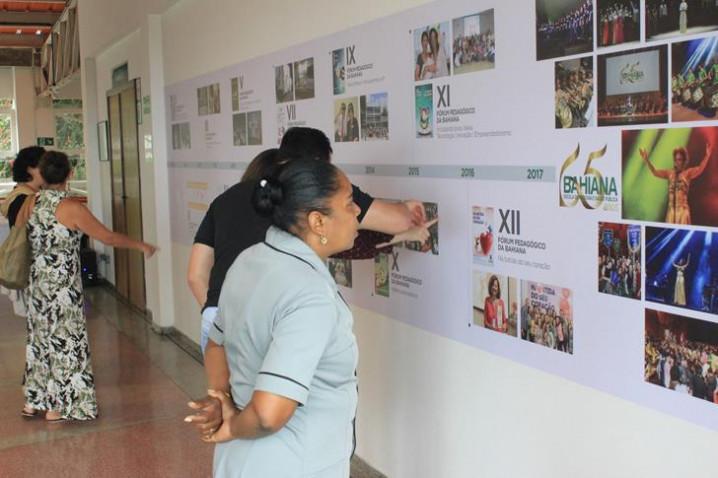 bahiana-xiii-forum-pedagogico-18-08-2017-29-20170827235455-jpg