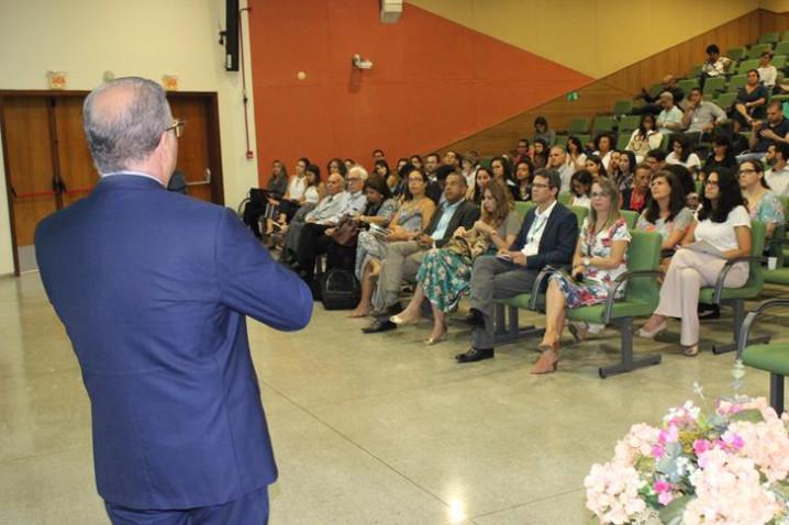 bahiana-aula-inaugural-pos-graduacao-stricto-sensu-15-02-20198-20190221120950.JPG