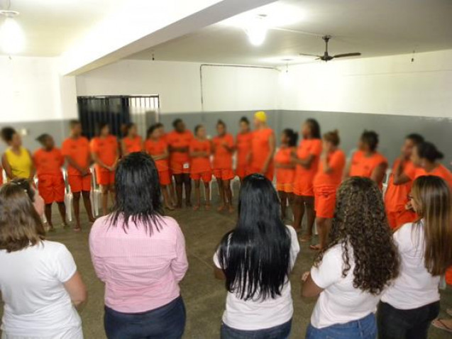 Bahiana-Oficina-Mulheres-Inesqueciveis-08-03-2016_%288%29.jpg