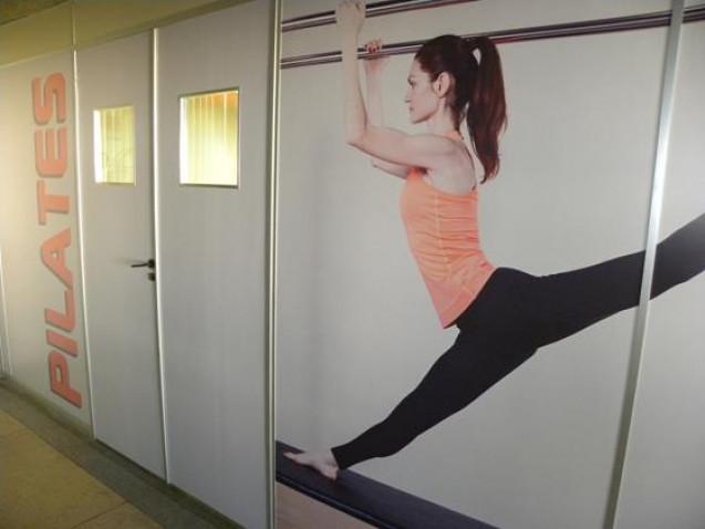 Bahiana-Inauguracao-Estudio-Pilates-Bahiana-03-06-16_%2831%29.jpg