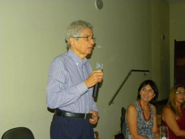 lancamento-periodicos-bahiana-2013-12-jpg