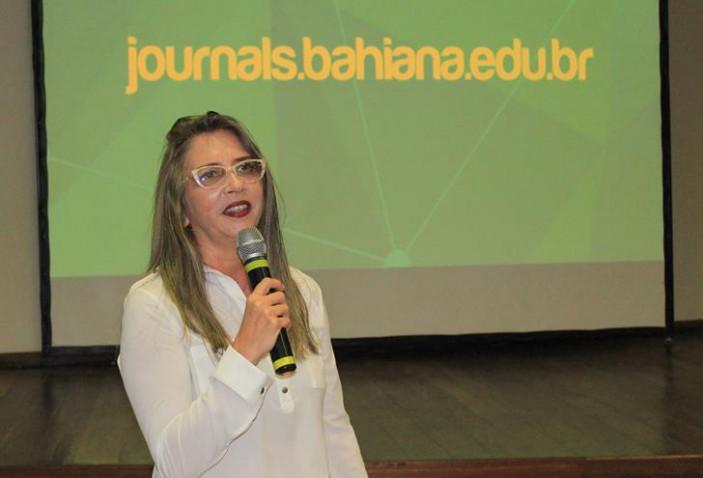 bahiana-lancamento-bahiana-journals-25-05-2017-1-20170529010859-jpg