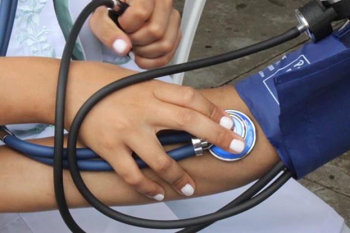 Enfermagem_Praca_16_05_BAHIANA_2014_%2829%29.JPG