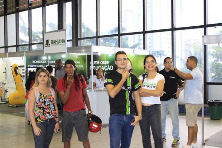 5-Expo-Feira-Wellness-BAHIANA-06-07-2015_%2829%29.JPG