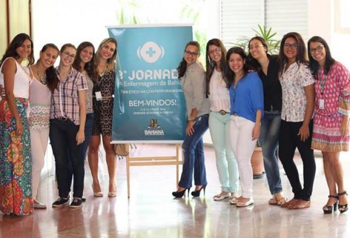 Bahiana-VIII-Jornada-Enfermagem-12-05-2016_%2881%29.jpg