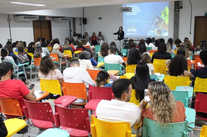 bahiana-iii-encontro-psicologia-organizacional-08-06-18-21-20180628142018-jpg