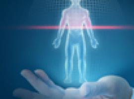 Carreira em Informática em Saúde: perspectivas e oportunidades