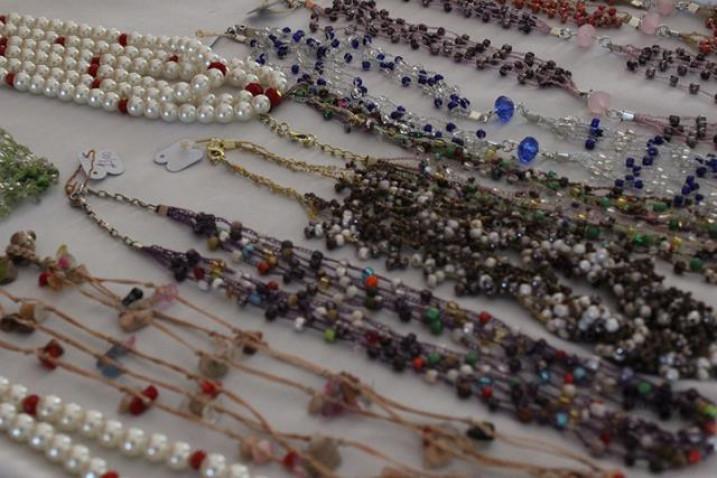 feira-artesanato-bahiana-06-2014-14-jpg